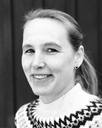 Malin Oskarsson